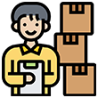 LYNX ERP Automates Inventory Management