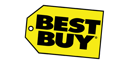 EDI Integration with Best Buy