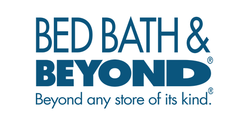 EDI Integration with Bed Bath & Beyond