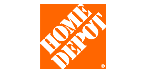 EDI Integration with HomeDepot