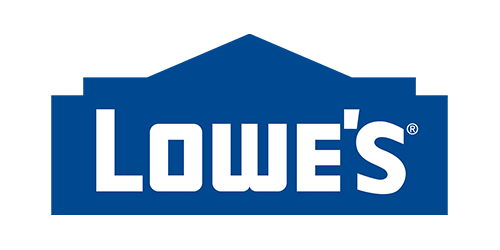 EDI Integration with Lowe's