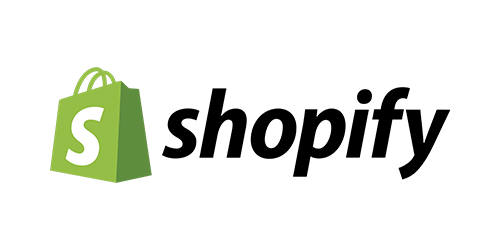 API Integration with Shopify