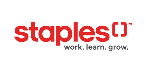 EDI Integration with Staples